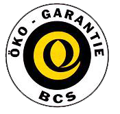 zert-logo1