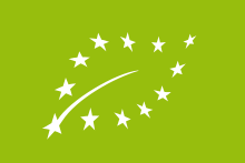 zert-logo4