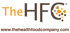 partner_logo_HFC