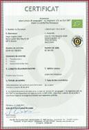 zertifikat_7