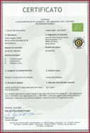 zertifikat_2