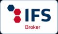 IFS_Broker_Box_RGB